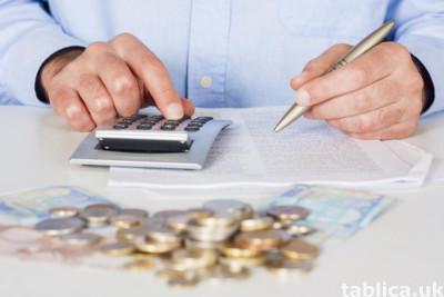 pożyczki : 5000 PLN ...... 9.000.000 PLN