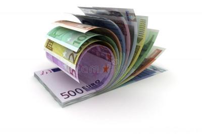 Oferujemy kredyt w przedziale od 5.000 do 150.000.000 zl/ EU