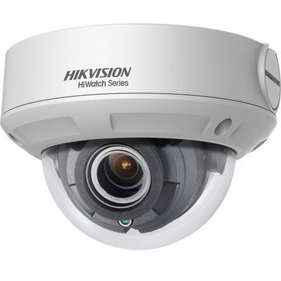 Profesjonalny montaż anten , kamer CCTV, domofonów, alarmów