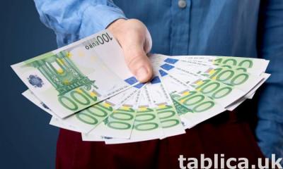 Pozyczka i inwestycja/E-mail:globalfinanse.uslugi@gmail.com