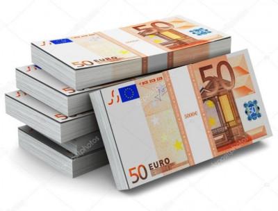Prywatne pożyczki online