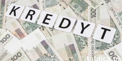 Niezawodne i szybkie finansowanie i inwestycje