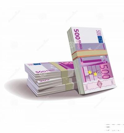 Uwaga: od 2000 do 1000000 euro przy 2,8%.