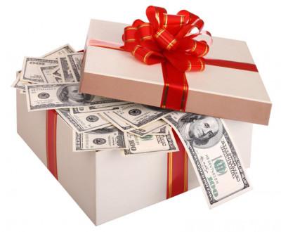 Możliwości kredytowe i inwestycyjne na nowy rok