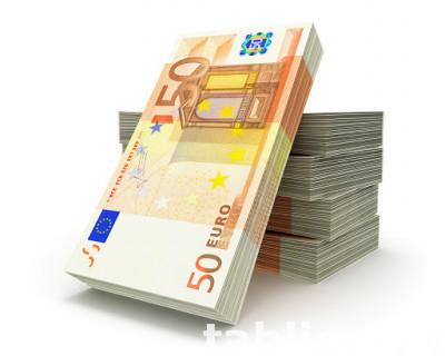 Oferujemy kredyt w przedziale od 10.000 do 150.000.000 zl/ E