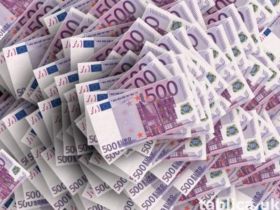 Kredyty i inwestycje prywatne od 5 000 do 850 000 000 zl / E