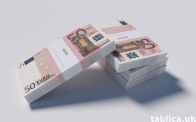 Uczciwe i niezawodne pożyczki