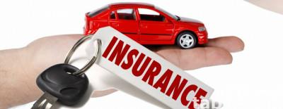 Najtańsze możliwie ubezpieczenia samochodów