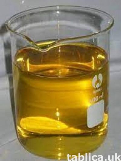 A- oil , Sassafras oil  for sale