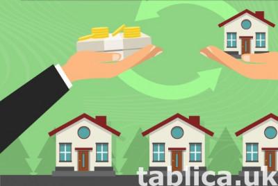 Kupujemy każdy dom