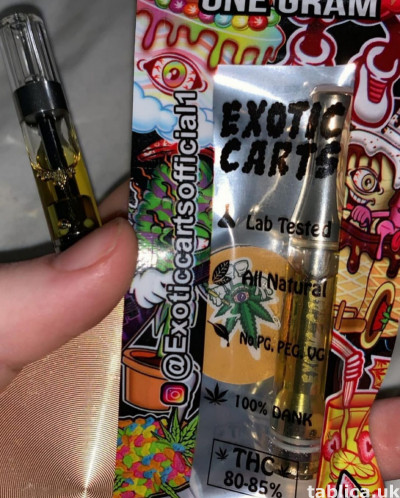 LSD.. CBD... marijuana.. oxcodine