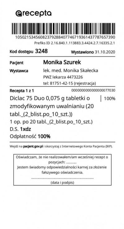 Mam do zaoferowania e-recepty na Xanax, Alpragen, Alprox, Af