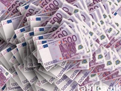 Zaufane i efektywne oferty pożyczek.