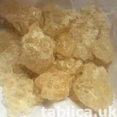 MDMA , DMT , Mephedrone crystal for sale