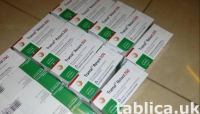 Diazepam 10 mg 30 tab , Sanval 10 mg 20 tab , Onirex 10 mg