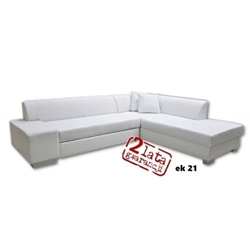 BRAND NEW SOFA BED WERSALKA STORAGE BOX CORNER PETER 9