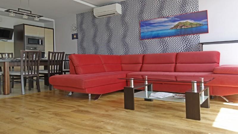 Apartament Słoneczny*19 z atrakcjami Lemon Resort SPA. 31