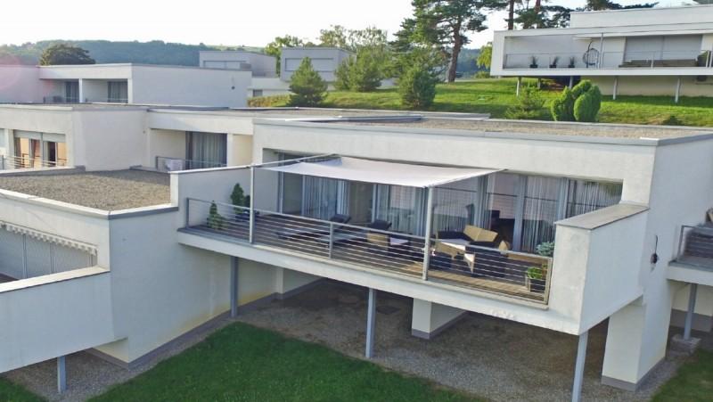 Domek Słoneczny*19 z atrakcjami Lemon Resort SPA. 20