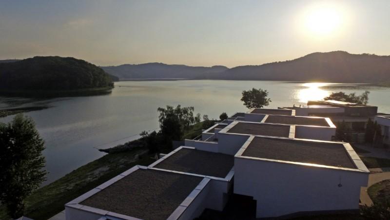 Domek Słoneczny*19 z atrakcjami Lemon Resort SPA. 26