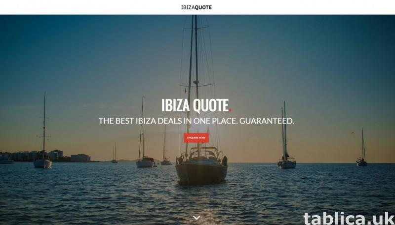Strony Internetowe UK - Grooveland Designs 10