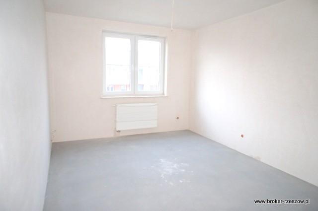Ostatnie wolne mieszkanie 4-pokojowe z antresolą 2