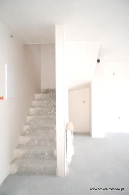 Ostatnie wolne mieszkanie 4-pokojowe z antresolą 3