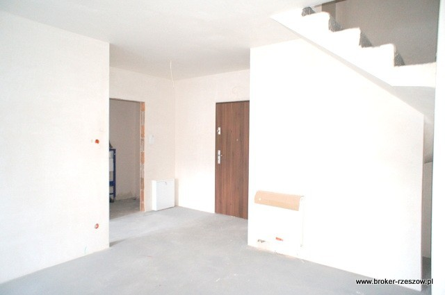 Ostatnie wolne mieszkanie 4-pokojowe z antresolą 4
