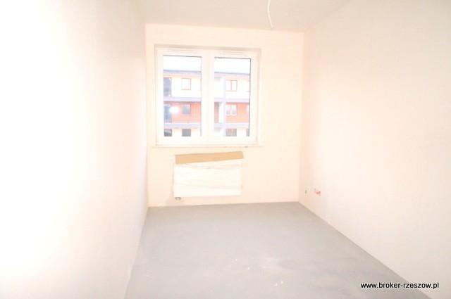Ostatnie wolne mieszkanie 4-pokojowe z antresolą 5