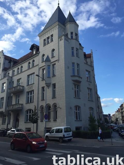 Atrakcyjne apartamenty w zabytkowej kamienicy w Poznaniu 15