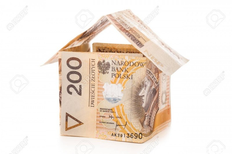 Oferuje pozyczki i inwestycje prywatne od 5000 do 900.000.00 0