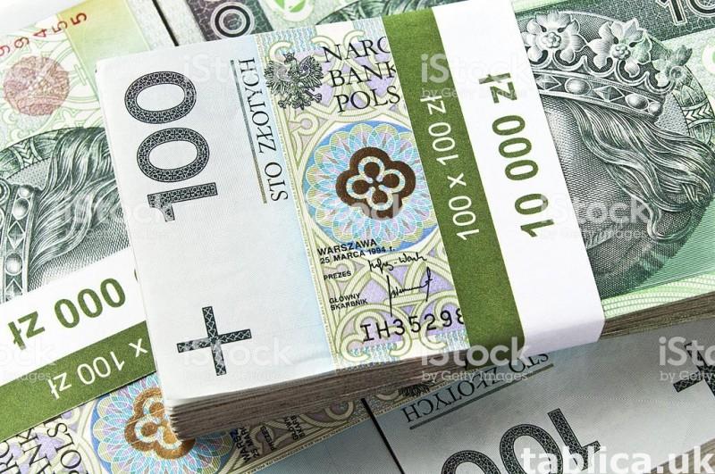 Oferujemy powazne pozyczek pienieznych od 7000 do 950.000.00 1