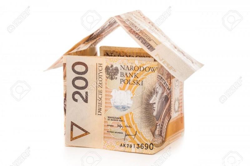 Zapewniamy pieniadze pozyczki od 9000 do 900.000.000PLN/€ do 0