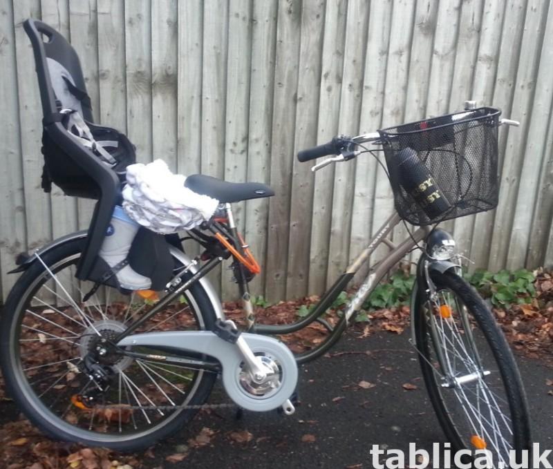 Skradziono  rower  0