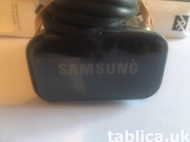 Ładowarka Samsung oryginał 1