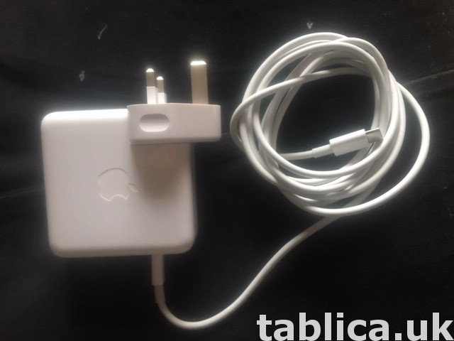 Zasilacz DELL 61W Macbook 0