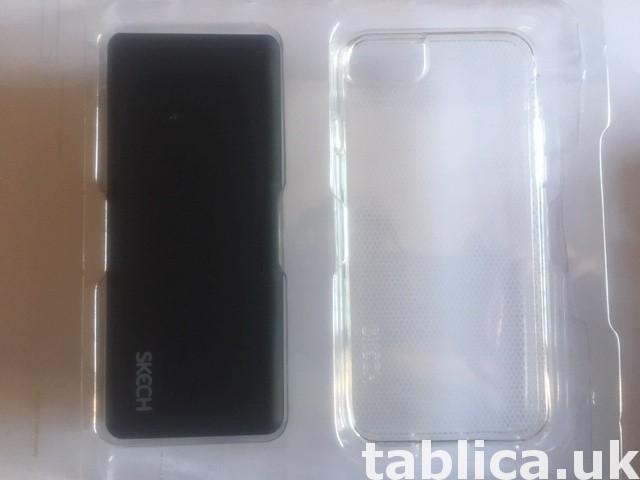 Etui Iphone 8 +dodatki 1