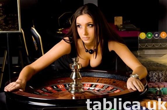 Casino internetowe na pieniądze. 0
