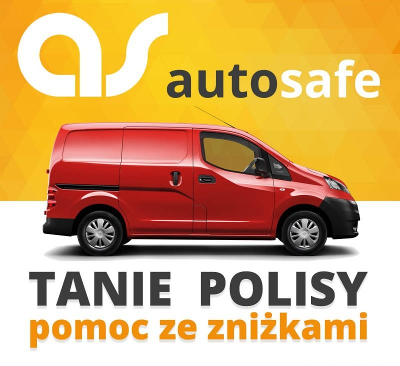 Ubezpieczenia pojazdów i dla biznesu - Zniżki 0