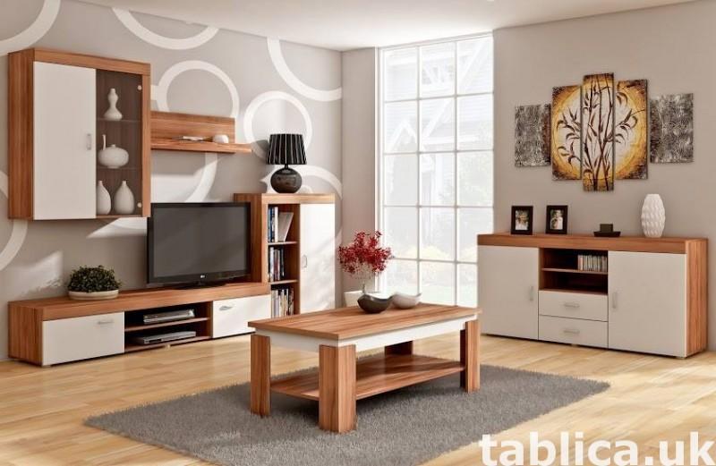 Splendo-Furniture    MEGA   PROMOCJA!!! 07411 307380 0