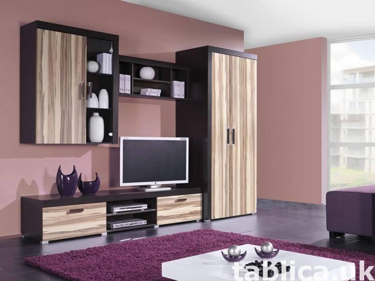 Splendo-Furniture    MEGA   PROMOCJA!!! 07411 307380 1