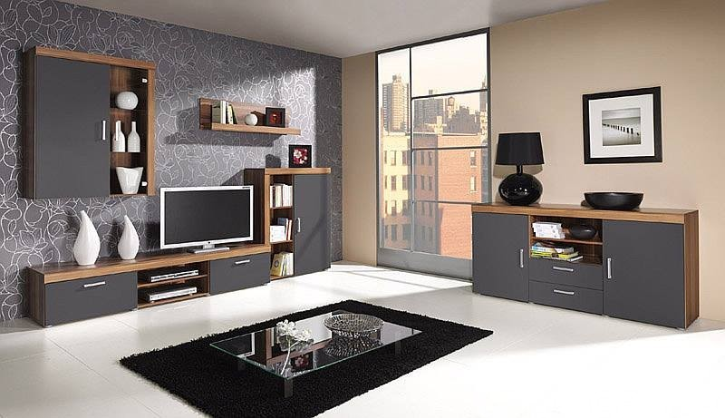 Splendo-Furniture    MEGA   PROMOCJA!!! 07411 307380 2