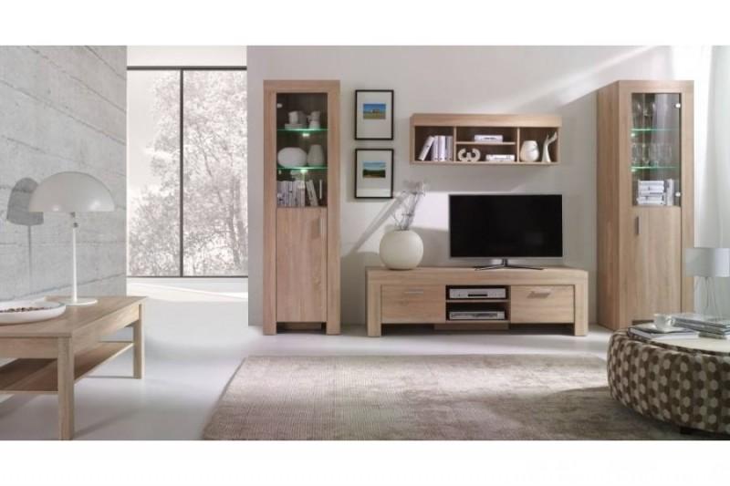 Splendo-Furniture    MEGA   PROMOCJA!!! 07411 307380 3