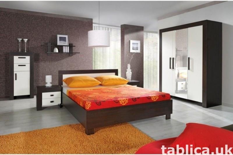 Splendo-Furniture    MEGA   PROMOCJA!!! 07411 307380 4