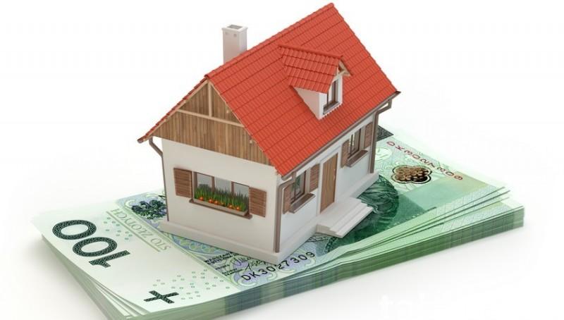 Oferta pożyczki we współpracy z bankami 0