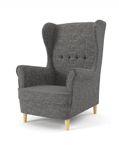 Meble dla Ciebie! sofa fotel kanapa narożnik łóżko 0