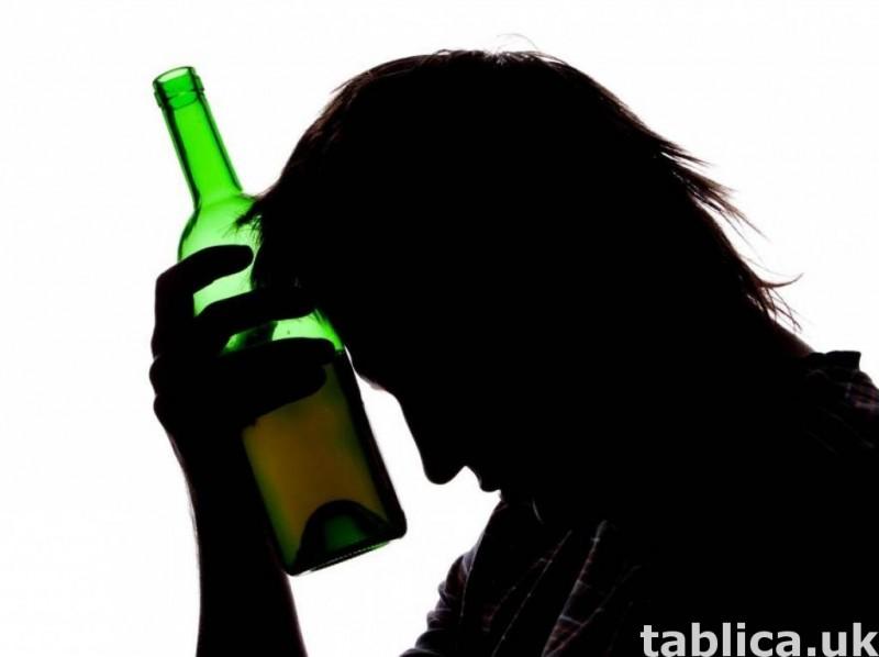 ESPERAL - DETOX ALKOHOLOWY - DISULFIRAM 0