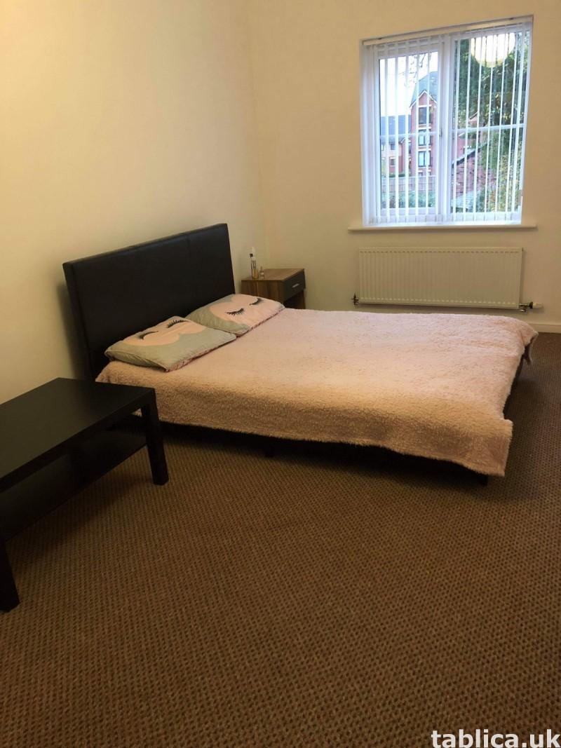 Duży pokój do wynajęcia 1