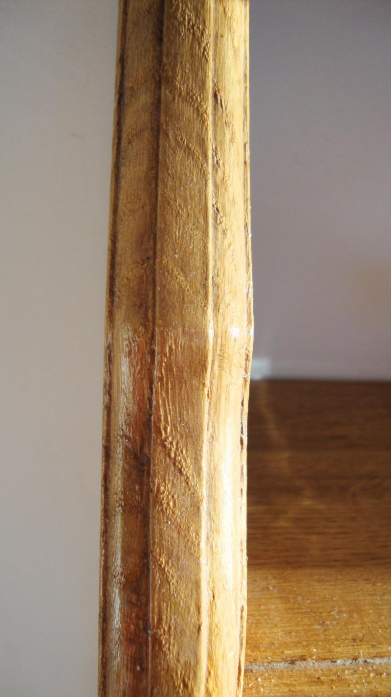 For Sale: The Oak Shelf - Solid Wood !!! 1