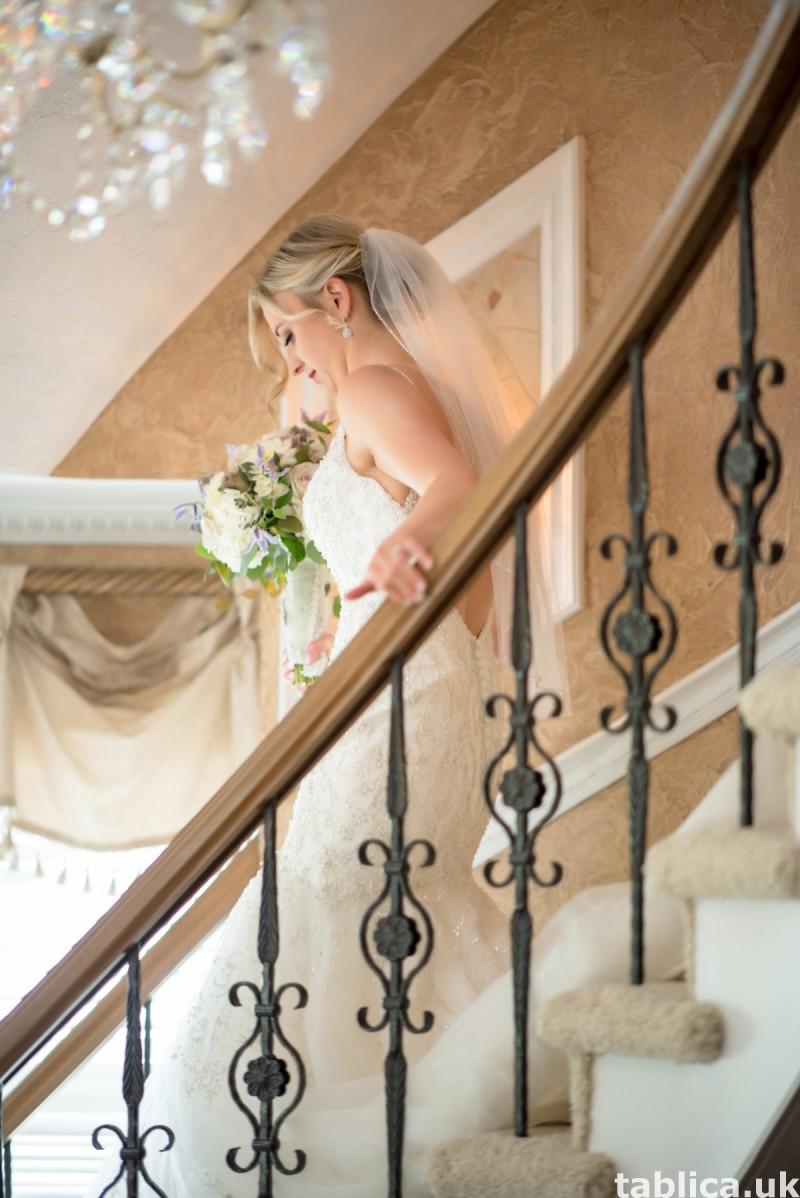 Certyfikowany wedding planner  2