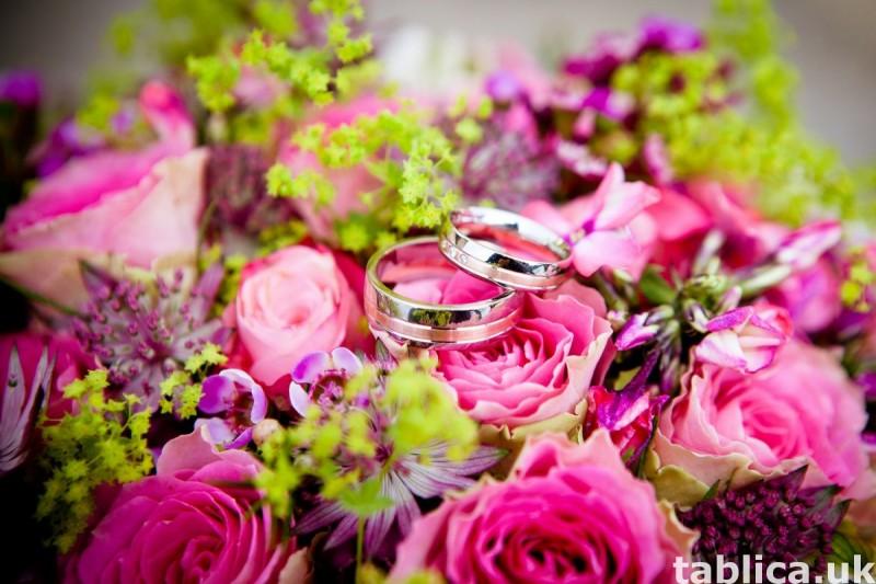 Certyfikowany wedding planner  4